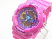 新款baby-G系列手錶 CASIO手錶 雙顯 卡西歐運動手錶 訂購加LINE:liu13141 :新款baby-G手錶 CASIO手錶 雙顯 運動手錶  (5).jpg