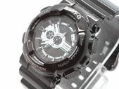 新款baby-G系列手錶 CASIO手錶 雙顯 卡西歐運動手錶 訂購加LINE:liu13141 :新款baby-G手錶 CASIO手錶 雙顯 運動手錶  (8).jpg