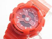 新款baby-G系列手錶 CASIO手錶 雙顯 卡西歐運動手錶 訂購加LINE:liu13141 :新款baby-G手錶 CASIO手錶 雙顯 運動手錶  (3).jpg