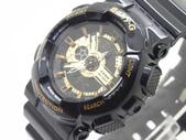 新款baby-G系列手錶 CASIO手錶 雙顯 卡西歐運動手錶 訂購加LINE:liu13141 :新款baby-G手錶 CASIO手錶 雙顯 運動手錶  (1).jpg