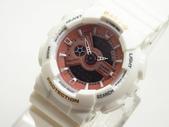 新款baby-G系列手錶 CASIO手錶 雙顯 卡西歐運動手錶 訂購加LINE:liu13141 :新款baby-G手錶 CASIO手錶 雙顯 運動手錶  (2).jpg
