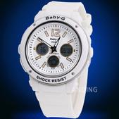 新款baby-G系列手錶 CASIO手錶 雙顯 卡西歐運動手錶 訂購加LINE:liu13141 :新款baby-G手錶 CASIO手錶 雙顯運動手錶 (1).jpg