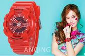 新款baby-G系列手錶 CASIO手錶 雙顯 卡西歐運動手錶 訂購加LINE:liu13141 :2隻免運 新款baby-G手錶 CASIO手錶 雙顯LED運動手錶  (3).jpg