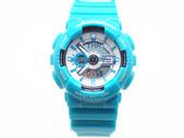 新款baby-G系列手錶 CASIO手錶 雙顯 卡西歐運動手錶 訂購加LINE:liu13141 :新款baby-G手錶 CASIO手錶 雙顯 運動手錶  (10).jpg