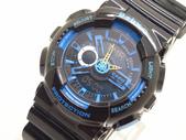 新款baby-G系列手錶 CASIO手錶 雙顯 卡西歐運動手錶 訂購加LINE:liu13141 :新款baby-G手錶 CASIO手錶 雙顯 運動手錶  (4).jpg