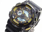 新款baby-G系列手錶 CASIO手錶 雙顯 卡西歐運動手錶 訂購加LINE:liu13141 :新款baby-G手錶 CASIO手錶 雙顯 運動手錶  (9).jpg