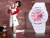 新款baby-G系列手錶 CASIO手錶 雙顯 卡西歐運動手錶 訂購加LINE:liu13141 :新款baby-G手錶 CASIO手錶 雙顯 運動手錶 現貨 (1).jpg