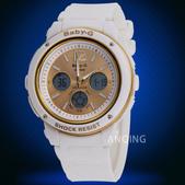 新款baby-G系列手錶 CASIO手錶 雙顯 卡西歐運動手錶 訂購加LINE:liu13141 :新款baby-G手錶 CASIO手錶 雙顯運動手錶 (4).jpg