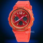 新款baby-G系列手錶 CASIO手錶 雙顯 卡西歐運動手錶 訂購加LINE:liu13141 :新款baby-G手錶 CASIO手錶 雙顯運動手錶 (5).jpg