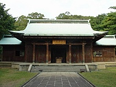 桃園神社:DSC03758.JPG
