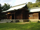 桃園神社:DSC03760.JPG