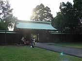 桃園神社:DSC03763.JPG
