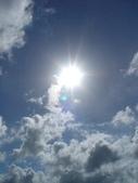 豔夏午後:DSC00339