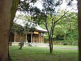 桃園神社:DSC03775.JPG