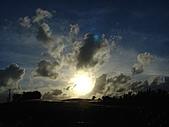 豔夏午後:DSC00444