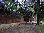桃園神社:DSC03776.JPG