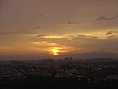 923/電算十樓夕陽:DSC02658