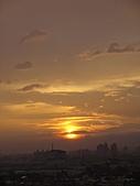923/電算十樓夕陽:DSC02660