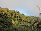 茶山產業道路紀行:IMG_1953.JPG