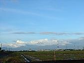 豔夏午後:DSC00454