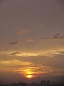923/電算十樓夕陽:DSC02664