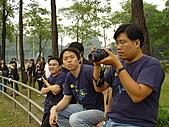 04年 社團、校運:DSC02893.JPG