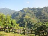 茶山產業道路紀行:IMG_1827.JPG
