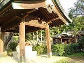 桃園神社:DSC03793.JPG