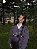 畢業團照花絮:DSC04288