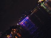 愛河夜拍:DSC01034s