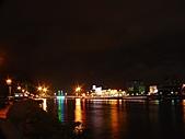愛河夜拍:DSC01068