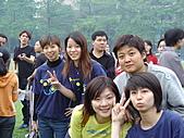 04年 社團、校運:DSC02923.JPG