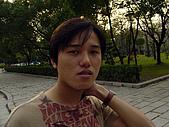 畢業團照花絮:DSC04341