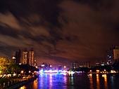 愛河夜拍:DSC01061s