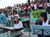 04年 社團、校運:DSC02871.JPG