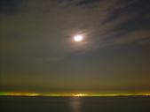 澎湖:DSC01517d