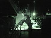 澎湖:DSC01529