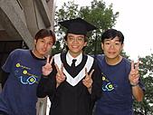 04年 社團、校運:DSC02941.JPG
