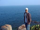 澎湖-團照:DS8223~1