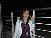 澎湖-團照:DSC01447