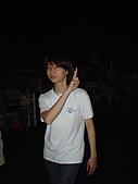 澎湖-團照:DSC01450