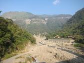 茶山產業道路紀行:IMG_1877.JPG
