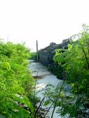 澎湖:DSC01573