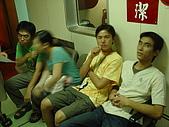澎湖-團照:DSC01453