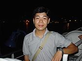 澎湖-團照:DSC01478