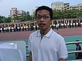 04年 社團、校運:DSC02876.JPG