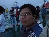 澎湖-團照:DSC01555
