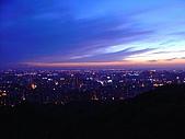 虎頭山:DSC00886.JPG