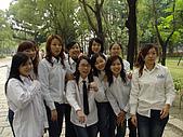 畢業團照花絮:DSC04265