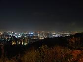 虎頭山:DSC03451.JPG